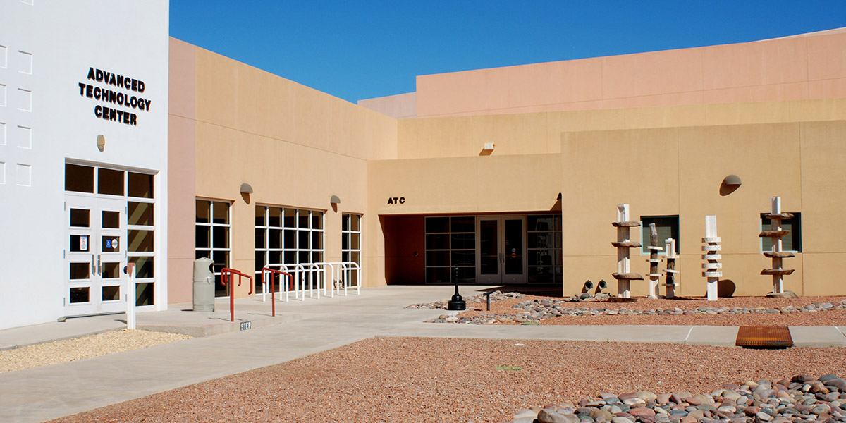 Nmsu Financial Aid >> Business Office New Mexico State University Alamogordo