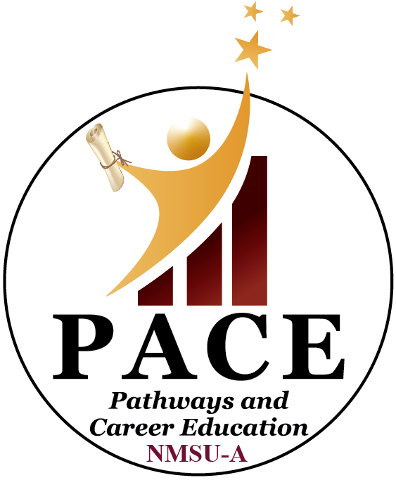 PACE Pathways and Career Education