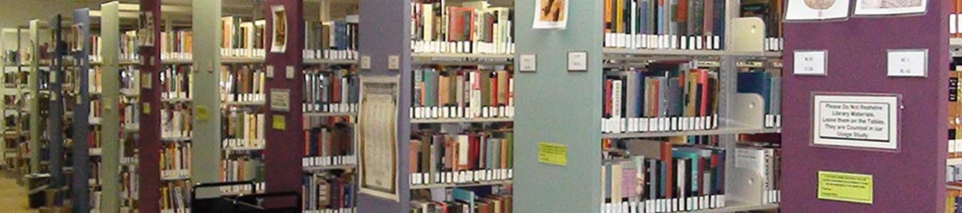 library-inside-2
